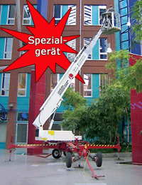 Lehmann zugangstechnik dresden gmbh